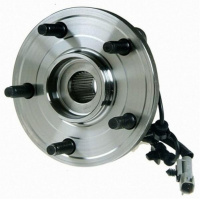 Купить ступицу 513224/HB10055 перед Chrysler 300C 2005-2009 Dodge Charger 2006-2009 RWD